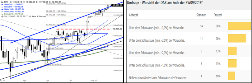 dax-performance-umfrage-kw1017